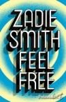 (P/B) FEEL FREE