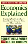 (P/B) ECONOMICS EXPLAINED