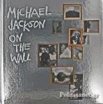 (H/B) MICHAEL JACKSON
