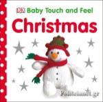 (H/B) CHRISTMAS