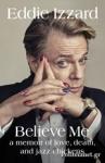 (P/B) BELIEVE ME