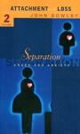 (P/B) SEPARATION