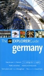GERMANY (AA EXPLORER)