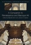 (H/B) A COMPANION TO RENAISSANCE AND BAROQUE ART