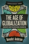 (P/B) THE AGE OF GLOBALIZATION