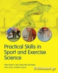 (P/B) PRACTICAL SKILLS IN SPORTS AND EXERCISE SCIENCE