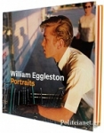 (H/B) WILLIAM EGGLESTON PORTRAITS