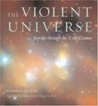 (H/B) THE VIOLENT UNIVERSE