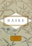 (H/B) HAIKU