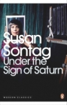 (P/B) UNDER THE SIGN OF SATURN