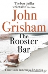(P/B) THE ROOSTER BAR