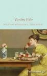 (H/B) VANITY FAIR
