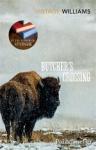 (P/B) BUTCHER'S CROSSING