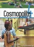 COSMOPOLITE B2 (+DVD+TRANSCRIPTIONS)