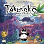 TAKENOKO [GR]