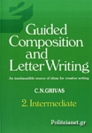 GUIDED COMPOSITION AND LETTER WRITING 2 - INTERMEDIATE