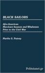 (Η/Β) BLACK SAILOR