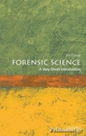 (P/B) FORENSIC SCIENCE