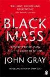 (H/B) BLACK MASS