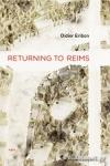 (P/B) RETURNING TO REIMS
