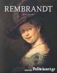 (H/B) REMBRANDT, 1606-1669
