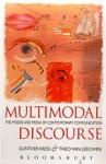 (P/B) MULTIMODAL DISCOURSE