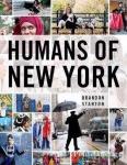 (Η/Β) HUMANS OF NEW YORK