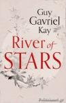 (P/B) RIVER OF STARS