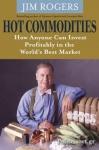 (P/B) HOT COMMODITIES