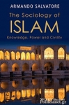 (P/B) THE SOCIOLOGY OF ISLAM