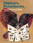 (P/B) CHILDREN'S PICTURE BOOKS