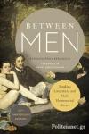 (P/B) BETWEEN MEN
