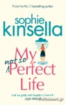 (P/B) MY NOT SO PERFECT LIFE