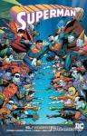 (P/B) SUPERMAN (VOLUME 7)
