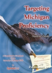 TARGETING MICHIGAN PROFICIENCY STUDENT'S BOOK