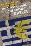 (P/B) UNDERSTANDING THE CRISIS IN GREECE