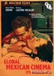 (P/B) GLOBAL MEXICAN CINEMA