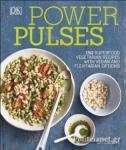 (H/B) POWER PULSES