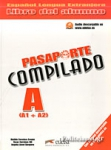 PASAPORTE A (A1+A2)