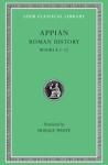 (H/B) APPIAN (VOLUME II)