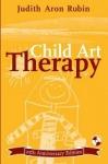 (P/B) CHILD ART THERAPY
