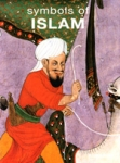 (H/B) SYMBOLS OF ISLAM