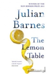 (P/B) THE LEMON TABLE