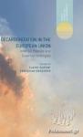 (H/B) DECARBONIZATION IN THE EUROPEAN UNION