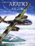 (H/B) ARADO AR 234C