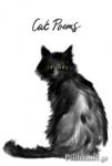 (P/B) CAT POEMS