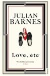 (P/B) LOVE, ETC.