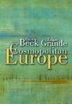 (P/B) COSMOPOLITAN EUROPE