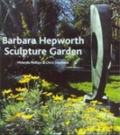 (P/B) BARBARA HEPWORTH SCULPTURE GARDEN (1854374125)