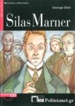 SILAS MARNER (+CD)